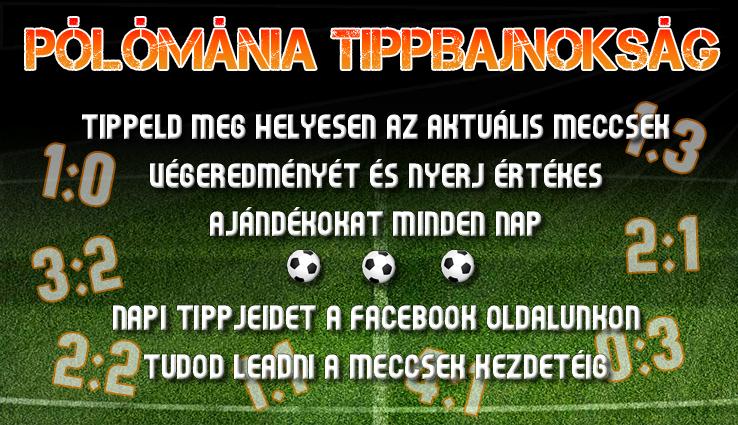tipp_promo_facebook copy