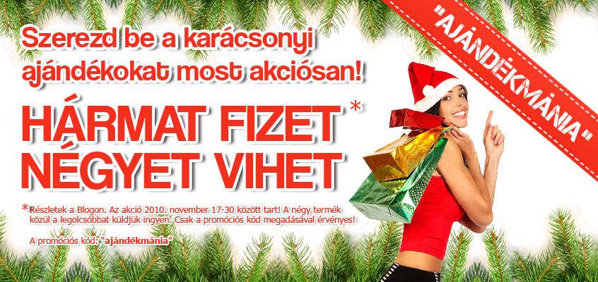 christmas_main_harmat_fizet copy