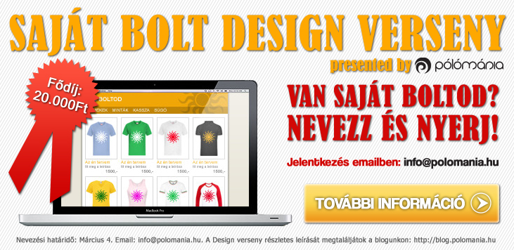 sajat_bolt_design_promo copy