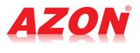 azon_logo