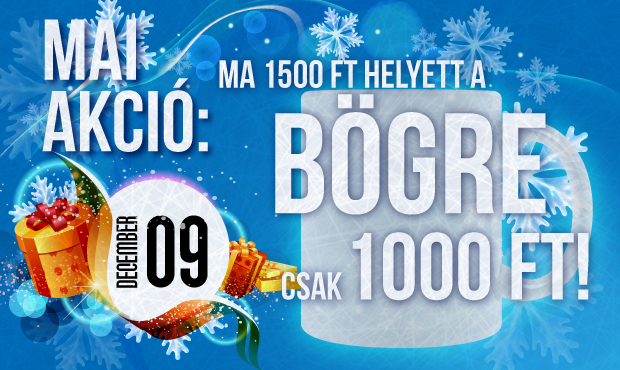 advent_dec09-02