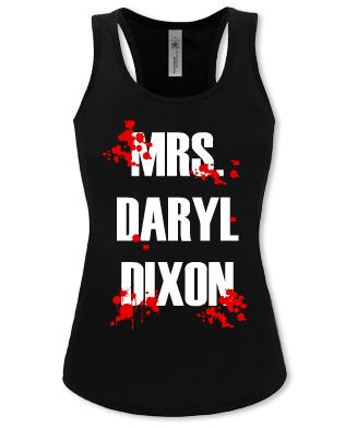 mrs daryl